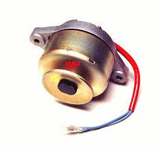 wiring diagram kubota alternator wiring image kubota alternator wiring diagram kubota auto wiring diagram on wiring diagram kubota alternator