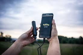 gigantti puhelimet samsung