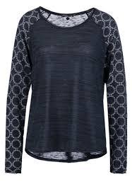 reebok jumper. prana zanita - jumper coal women jumpers \u0026 sweatshirts,prana shirts,prana shorts buy reebok