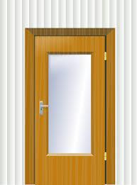 classroom door clipart. download this image as: classroom door clipart