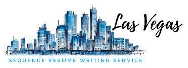 Las Vegas Resume Services Las Vegas Resume Writing Service And Resume Writers