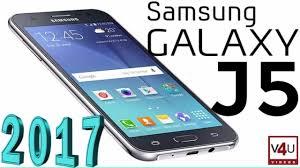 Samsung Galaxy J5 Price In Saudi Arabia Today