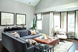 benjamin moore revere pewter living room. Benjamin Moore Revere Pewter Reviews With Accent Wall Living Room In A . E