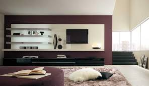 living room decorating ideas low budget beauteous cool home