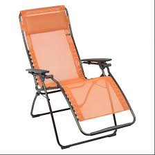 beautiful zero gravity lounge chair costco in interior design for home with outdoor folding chairs furniture garden plastic patio clearance sets