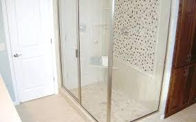 fiberglass wall panels fiberglass wall pan for shower s fiber wall pan shower fiberglass wall panels fiberglass wall panels