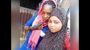 Yadda ake cin gindi a waya ko video call a whatsapp masu mata only mp3 yanda akecin duri full audio official mp3 duration 9:25 size 21.55 mb / m saf tv 14. Download Cin Gindi A Whatsapp Mp3 Free And Mp4