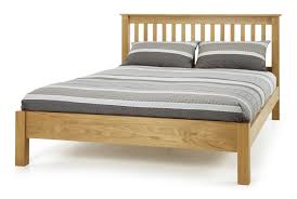 Bed Frame Styles bed frame oak frame queen sleigh with storage drawers frames 4054 by xevi.us