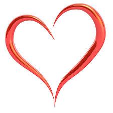 valentine heart wallpaper. Exellent Valentine Valentines Day Vector Heart Wallpaper 3836 16794  SpotIMG Throughout Valentine E