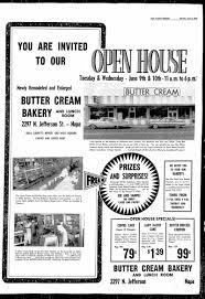 About Usbutter Cream Bakery