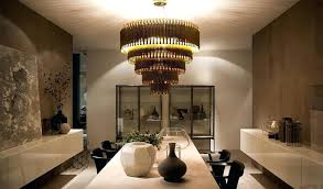 chandelier for small living room chandeliers living room chandelier design for small living room chandelier design