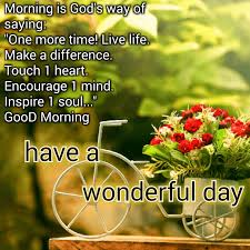 Gud Morning Quotes In Hindi Daily Motivational Quotes