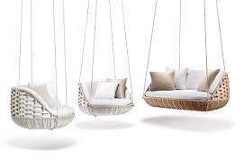 dedon outdoor furniture. Click Dedon Outdoor Furniture