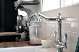Country Bathroom Faucets French Country Bathroom Faucets Free Image