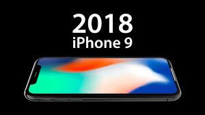 「iPhone9」の画像検索結果