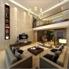 Living Room Decorating Ideas 2013 Modern Living Room 2013. Modern Living  Room16 Modern Living Room