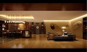 Modern Furniture : Modern Hotel Lobby Furniture Compact Dark .
