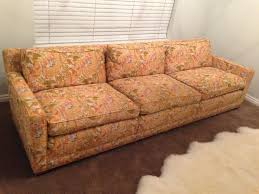cool couch cover ideas. Cool Old Couch , Beautiful 66 Sofas And Couches Ideas With Http://sofascouch.com/old-couch/33941 Cover N