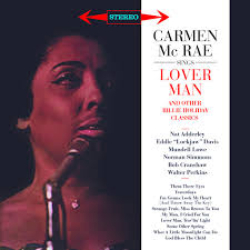 """Sings """"Lover Man"""" And Other <b>Billie Holiday Classics</b> (Bonus Track ..."""