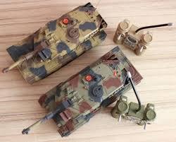 <b>Танковый бой huan</b> qi. <b>Радиоуправляемый танковый бой</b> ...