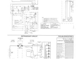 15 unbelievable images of trane xl 1200 wiring diagram find the Wiring-Diagram Trane CTI Board trane xl 1200 wiring diagram elegant trane xl1200 heat pump wiring