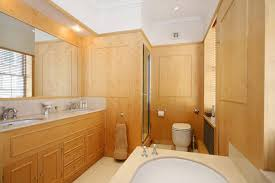 Small Picture Bathroom Designs India Images View in gallery17 Small Bathroom