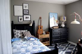 Male Bedroom Male Bedroom Colour Schemes Men Bedroom Color Scheme Ideas With