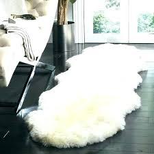 safavieh white rug faux sheepskin rug sheepskin rugs lovely rug hand woven pelt white faux sheepskin rugs faux sheepskin rug cleaning furniture of
