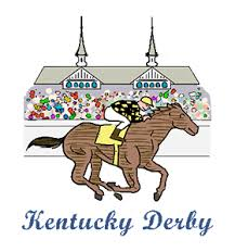 Kentucky Derby History Tweets Facts Quotes Activities