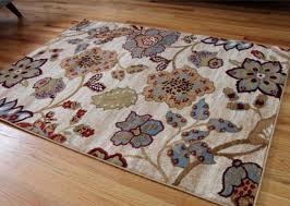 all posts tagged jcpenney area rugs in