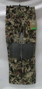 Details About Sitka Gear Womens Timberline Pants 50143 Subalpine Size 30 Regular