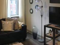 apartments for rent in baltimore md with utilities included. townhomes for rent in upper marlboro maryland columbia cheap bedroom apartments baltimore houses city curtain picture md with utilities included d
