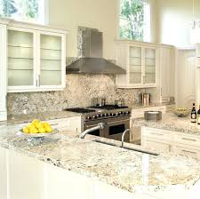 dream granite kitchen island with waterfall panel white kitchens countertops philippines inspiration