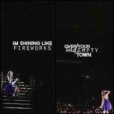 Dear John- Taylor Swift | Taylor swift quotes, Dear john, John taylor