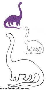 <b>Dinosaur Patterns</b>