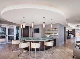 dallas design district apartments. Dallas Design District Apartments