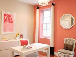 Small Picture Matching Colors of Wall Paint Wallpaper Patterns and Existing