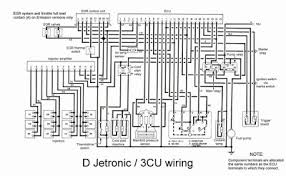 astra h relay diagram astra image wiring diagram 2005 saturn relay dash wiring diagram for car engine on astra h relay diagram