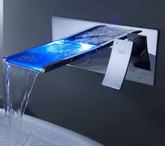 small images of high end bath faucet brands high end bathroom water heaters midrange bathroom faucets
