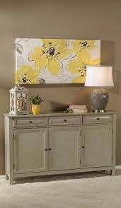 Grey And Yellow Living Room Design 64 Best Images About Living Room On Pinterest Blue Yellow Blue