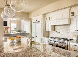 Bianco Antico Granite Kitchen Kitchen Design Gallery Great Lakes Granite Marble