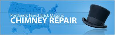 chimney repair portland oregon. Delighful Oregon Chimney Sweep Specialist Inside Repair Portland Oregon M