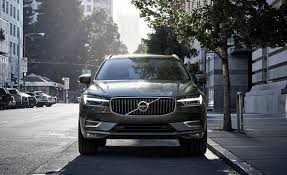 volvo new models 2018. beautiful new with volvo new models 2018