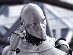 Robotix: Robots de última generación