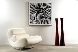 modern wall art handsanded finish contemporary modern  modern wall art decor ivian croche unique modern wall art and