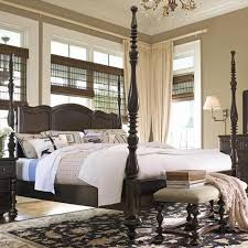 Beautiful Nebraska Furniture Mart Bedroom Sets #8673 | Outlet Designer