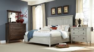 wall colors for dark furniture. Medium Images Of Dark Wood Furniture Decorating Brown Wicker Bedroom Wall Colors For