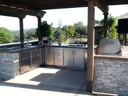 outdoor kitchen design medium size of pergola design design kitchen layout outdoor kitchen plans free outdoor kitchen design