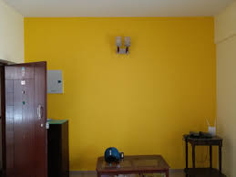 recent projects by colourdrive your perfect home painting service provider painting service provider in bangalore hyderabad pune mumbai