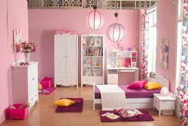 kids bedroom furniture sets ikea. cool ikea kids bedroom furniture the ikea sets for about childrens l